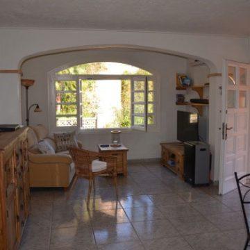 Strandhaus Mallorca Ferienhaus Innen